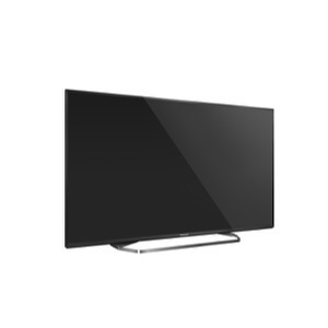 "Panasonic TX-60CX740E 60"" LED 4K UHD TV"
